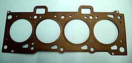 11194-1003020 Cilindro Testa Guarnizione Lada Kalina 16v//metallo