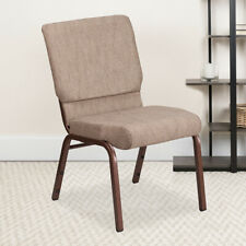 185w Stackable Churchreception Guest Chair