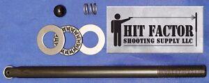 Shellplate-Bearing-Kit-Camming-Pin-Bearing-Dillon-XL650-XL750-Hit-Factor-650CPB