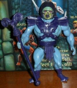 He-Man-Master-Universe-Motu-Vintage-Argentina-Top-Toys-Heman-Soft-Head-Skeletor