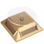 Presentoir-rotatif-solaire-ou-electrique-360-degres-pour-impressions-3D-bijoux thumbnail 7