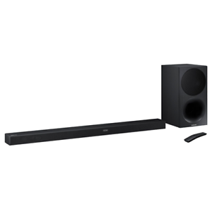 Samsung-3-1-Soundbar-3-Channel-340-Watts-w-Wireless-Subwoofer-HW-MM55C