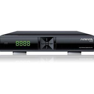 Ferguson-Ariva-204-Full-HD-H-265-CI-USB-LAN-Sat-Receiver