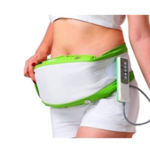 Fat-Reducing-Vibrating-Electric-Warming-Slimming-Massage-Belt