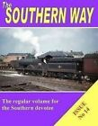 The Southern Way: Issue 10 by Kevin Robertson (Paperback, 2010)