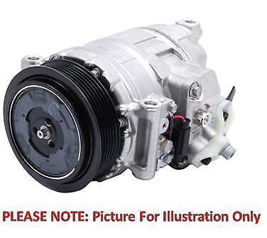 95-02 mk1 Honda CRV cr-v 2.0 air conditioning compressor pump HS-090L DV good