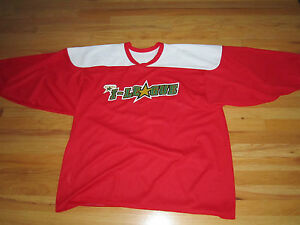 LOT-OF-SPORTS-MEMORABILIA-DALLAS-STARS-K-C-CHIEFS-2004-OLYMPICS-amp-MORE