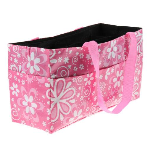 Mama Handtasche Baby Wickeltasche Tasche Multifunktional Schultertasche