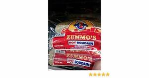 Zummo-039-s-Hot-Boudin-Sausage-12-Oz-4-Pack