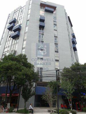 Departamento en Venta, Colonia Cuauhtémoc, Río Lerma