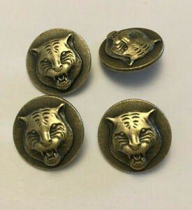 set-of-4-GG-GUCCI-buttons-20mm-stamped