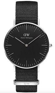 Daniel-Wellington-Watch-DW00100151-Classic-Black-Cornwall-36MM-NATO