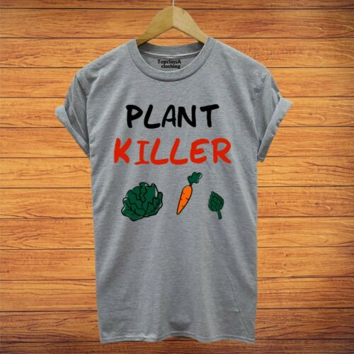 Vegan Shirts Vegan Gift Proud To Be Vegan Love Animals T-Shirt Shirts Tee