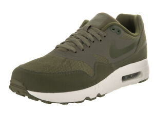 official photos b5106 502cc Image is loading Nike-Men-039-s-Air-Max-1-Ultra-
