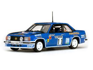 Vitesse-Sunstar-Opel-Ascona-400-11-A-Kullang-1-43-43353