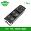 New Power Window Master Switch for Mercede-benz ML350 B250 GL350 2929054900