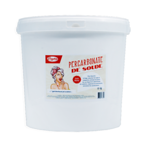 Percarbonate-10Kg-100-Naturel-amp-qualite-superieur-Blanchir-le-linge