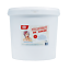 Percarbonate-10Kg-100-Naturel-amp-qualite-superieur-Blanchir-le-linge miniature 1