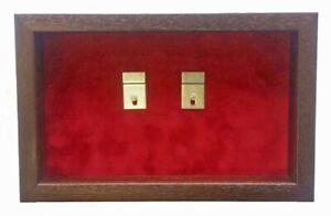 Large-Red-Medal-Display-Case