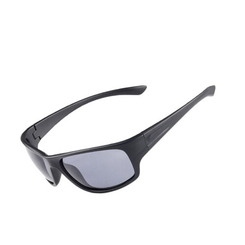 TR90 Polarized Cycling Sunglasses Outdoor Sports Fishing Professional Goggles 3