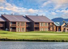 Wyndham Pagosa (Springs) CO condo 1 bdrm- July 10-14 Jul