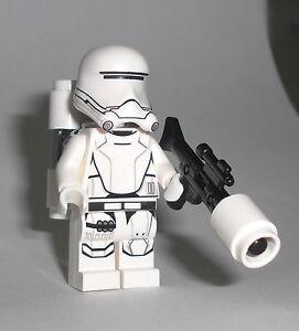 LEGO-Star-Wars-First-Order-Flametrooper-Figur-Minifig-TFA-Episode-7-75103
