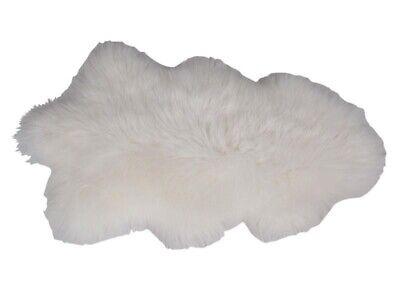 e46ce957 Find Pels Og Skind på DBA - køb og salg af nyt og brugt