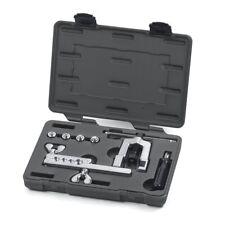 Premium 7 Piece Bubble Flaring Tool Kitgearwrench 41870 12 Month Warranty
