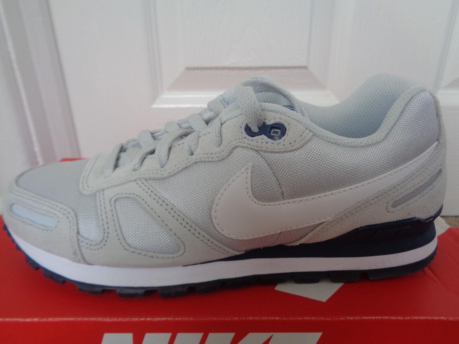 Nike Air Waffle Trainer mens trainers shoes 429628 095 uk 6 eu 40 us 7 NEW+BOX