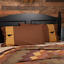 HERITAGE FARMS QUILT SET /& ACCESSORIES CHOOSE SIZE /& ACCESSORIES VHC BRANDS
