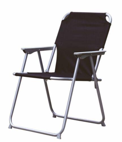 Piccolo chaise pliante pliable 6 couleurs-Chaise de camping chaise Angel pliante chaise