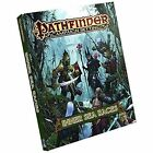Pathfinder Campaign Setting: Inner Sea Races by James Jacobs (Hardback, 2015)