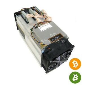 AntMiner-V9-4TH-s-0-253W-GH-Bitcoin-Bitcoin-Cash-ASIC-Miner