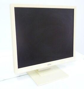 MONITOR-PC-COMPUTER-LCD-19-034-VARI-BRAND-FUJITSU-HP-USATO-4-3-1280X1024-GRADO-034-B-034