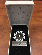 Brand new Titleist Bob Vokey SM5 Wedge Belt Buckle NIB