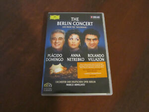 THE-BERLIN-CONCERT-Live-From-the-034-Walbuhne-034-DVD