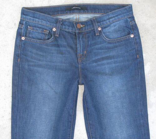 Jeans Run 25 Aderente J Grande Taglie Brand Aidan Ragazzo Dritto Sdrucito XwCqztY