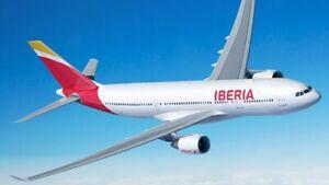 Iberia-Airlines-Travel-Voucher-for-361-24-expires-June-30-2021
