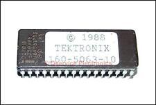Tektronix 160-5063-00 Boot ROM Chip For 2246 MOD A 0 Series Oscilloscopes
