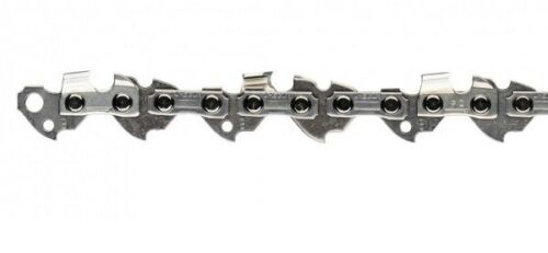 "Fits 16/"" HUSQVARNA 236 /& 236e Chainsaw Oregon 91P056X Chainsaw Chain 40cm"