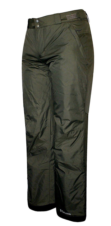 Columbia Arctic Trip PANT Pants  Ski Snowboard GREEN Mens XXL XM8185 326 WINTER  shop online today