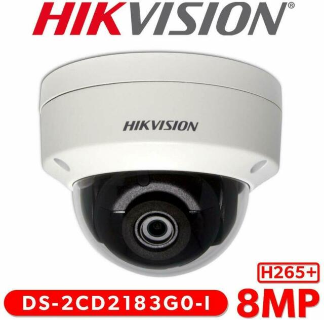 WM UC 1080P 2.0MP IP Camera Network Onvif  Indoor Security 2IR Night Vision Dome
