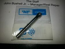 1 Shimano Part# RD 12385 Handle Shaft(Right) Fits Stella STL-5000SW
