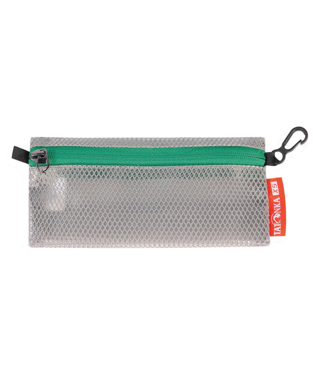 Tatonka dodger XS XS XS transparente viaje bolsa pack bolsa con protección de humedad  venta