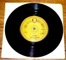 "FREDDIE McKAY HELP ME b/w RUNNING OVER UK TROJAN 7"" 1975 ROOTS DUB"