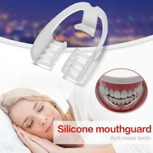zaehneknirschen-aufhoeren-schnarchen-einschlafhilfe-zahnaerztliche-mundschutz