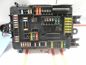 bmw x fuse box bmw diy wiring diagrams
