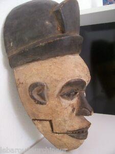 ancien-Masque-africain-des-Igbo-african-art-premier-tribal-masque-africain