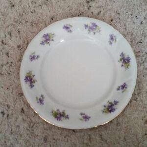 Winterling-VIOLET-7-5-8-034-Salad-Plates-Set-of-6