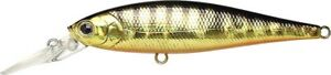 LUCKY-CRAFT-Pointer-78DD-242-Black-and-Gold